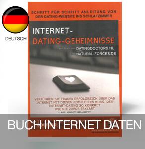 buch internet daten deutsch