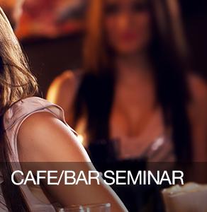 cafebar seminar