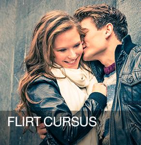 flirt cursus