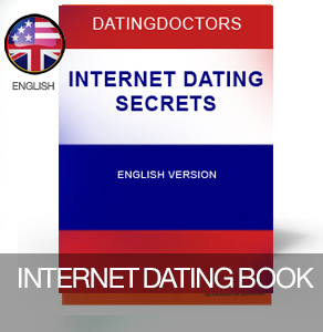 internet dating book