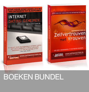voordeelboekenbundel