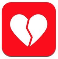 breakup-text-app logo