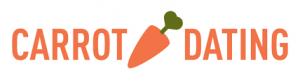 carrotdating logo