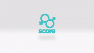score-dating-app-logo
