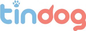 tindog logo