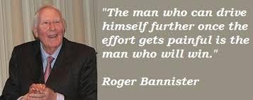 RogerBannister