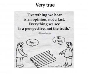 overtuigingen