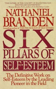 The6pillarsof Self Esteem