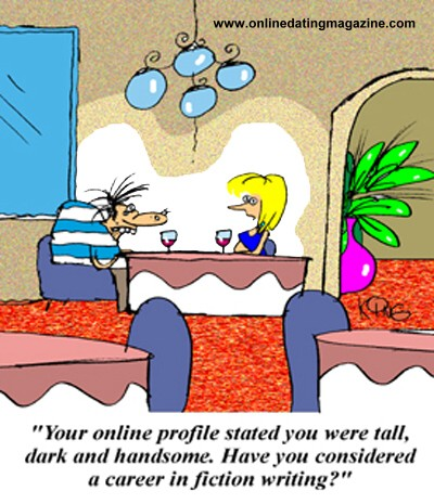 online-datingcartoon05