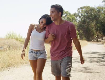eerste date ideeën voor online dating