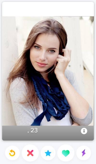 Deense dating app gay dating site populair
