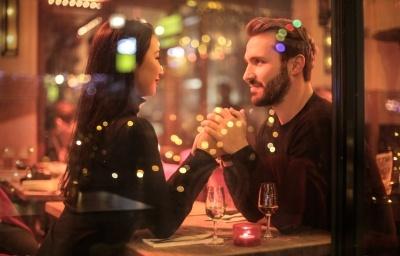 100 gratis beste dating site in de wereld