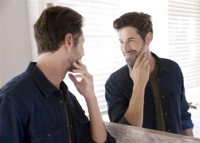 Tekenen je dating een borderline Male
