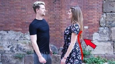 Dating lage eigenwaarde vrouw
